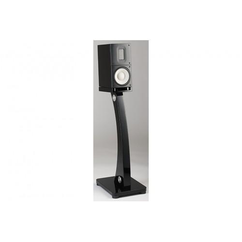 Raidho Speaker Stand X1