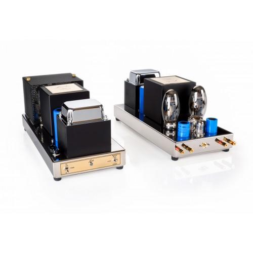 Jadis JA30 MKII Class A Tube Monoblock Power Amplifier