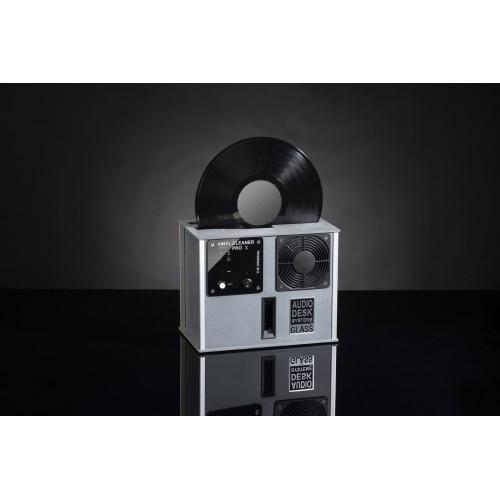 """UUS!!! Vinyl Cleaner PRO X ( 7"""")"""