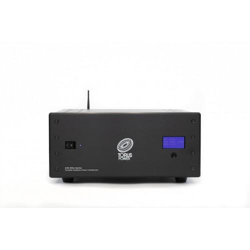 Torus Power AVR2 ELITE 8