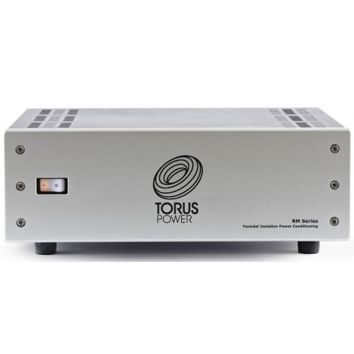 Torus Power RM 8